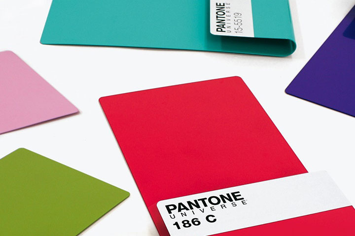 pantone_wallstore_colors_1000_1_1