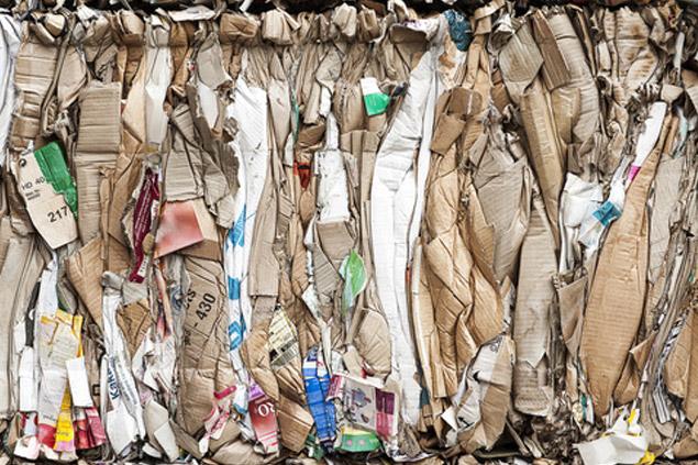 papier-recycle