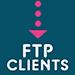 logo-ftp-client