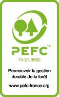 pefc-logo-